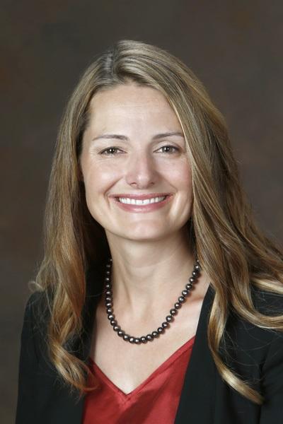 Bonnie K. Ognisanti