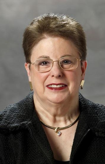 Marilyn D. Glazer