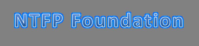 NTFP Foundation